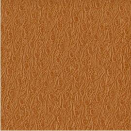 Papier cuir ostra marron clair 68,5x100 cm