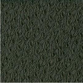 Papier cuir ostra gris 68,5x100 cm