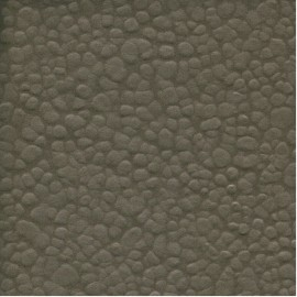 Papier métal-X titanium 68,5x100 cm
