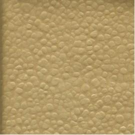 Papier métal-X or 68,5x100 cm