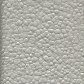 Papier métal-X argent 68,5x50 cm