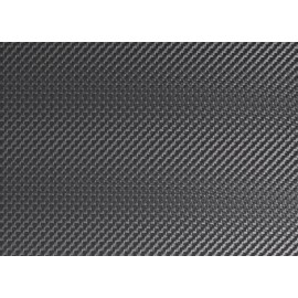 Hybrid Gris 50x70cm