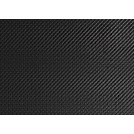 Hybrid anthracite 50x70cm