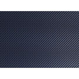 Hybrid Bleu Foncé 50x70cm