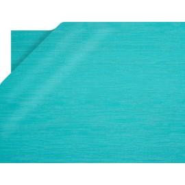 Kashmir Turquoise 50x70cm