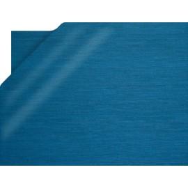 Kashmir Bleu 50x70cm