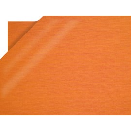 Kashmir Orange 50x70cm