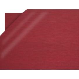 Kashmir Rouge 50x70cm