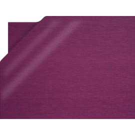 Kashmir Framboise 50x70cm