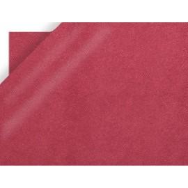 Lizard Rouge 50x70cm