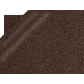Foscari Chocolat 65x100cm