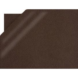 Foscari Chocolat 65x50cm