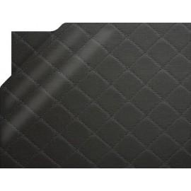 Diamond Onix 70x50cm