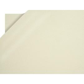 Pellana Crème 50x70cm
