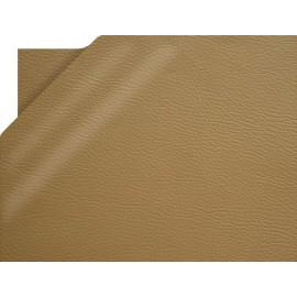 Pellana Beige 50x70cm