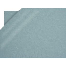 Pellana Bleu 50x70cm