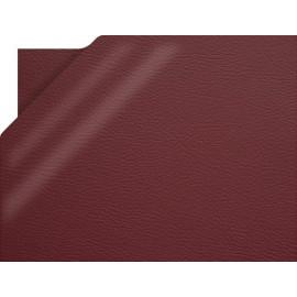 Pellana Bordeaux 50x70cm