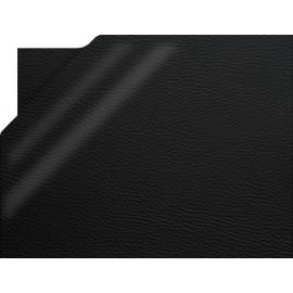 Pellana Noir 50x70cm