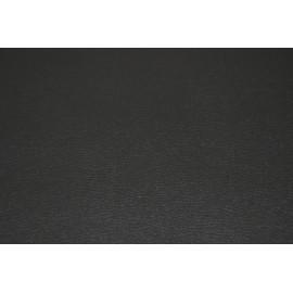 Boréal Noir 50 x 70 cm