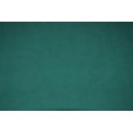 Boréal vert lagon 50 x 70 cm
