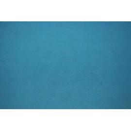 Boréal Bleu Ciel 50 x 70 cm
