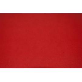 Boréal Rouge 50 x 70 cm