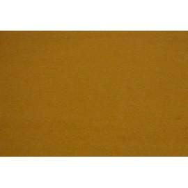 Zafiro Moutarde 54,5x70 cm