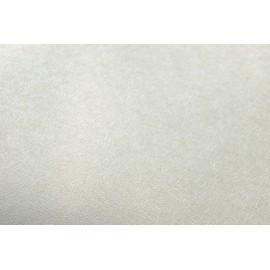 Zafiro Perle 54,5x70 cm