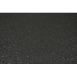 Zafiro Noir 54,5x70 cm