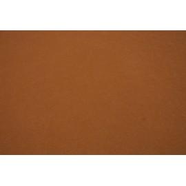 Zafiro Bronze 54,5x70 cm
