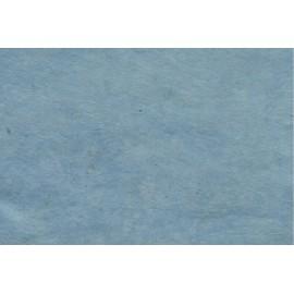 Lokta bleu océan