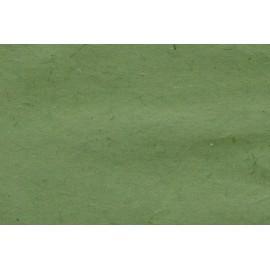 Lokta vert bambou