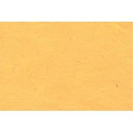 Lokta jaune vif