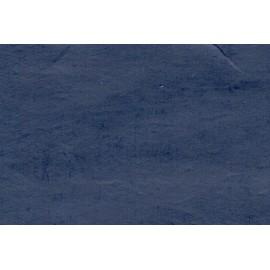 Lokta bleu de prusse