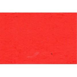 Paquet 10 feuilles A4 rouge cerise