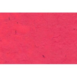 Paquet 10 feuilles A4 Framboise