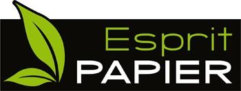 Esprit Papier